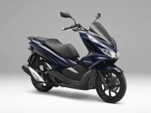 pcx lokal pcx hybrid motomaxone (1)