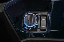 pcx lokal pcx hybrid motomaxone (6)