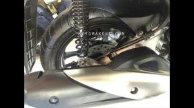 honda pcx 150 lokal motomaxone8