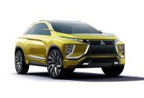 Mitsubishi eX Concept Pajero Sport Motomaxone (10)