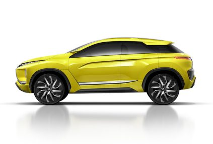 Mitsubishi eX Concept Pajero Sport Motomaxone (18)