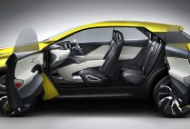 Mitsubishi eX Concept Pajero Sport Motomaxone (19)
