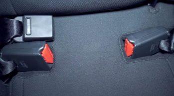 space seat belt sirion 2018 malang motomaxone