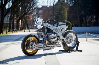 Watkins-M001-custom-bike-BMW-R-1150-motomaxone3