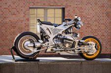 Watkins-M001-custom-bike-BMW-R-1150-motomaxone6