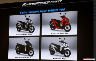 ini-spesifikasi-lengkap-new-honda-vario-125-dan-new-honda-vario-150-076033