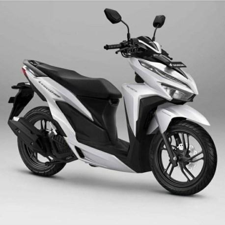 motomaxone new vario 150 2018 2