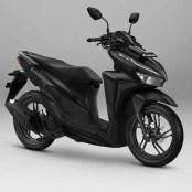 motomaxone new vario 150 2018