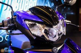 yamaha mx king 150 2019 vietnam (2)