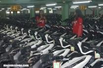 hari pelanggan nasional honda mpm 2018 motomaxone10