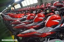 hari pelanggan nasional honda mpm 2018 motomaxone7