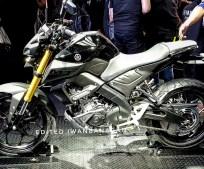 2019 Yamaha MT-15 thailand motomaxone (18)
