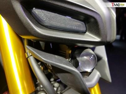 2019 Yamaha MT-15 thailand motomaxone (5)