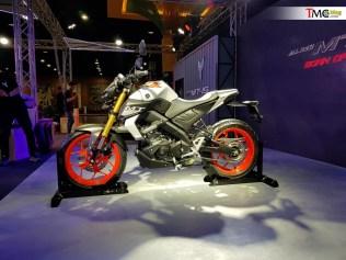 2019 Yamaha MT-15 thailand motomaxone (7)
