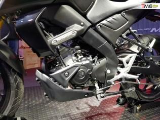 2019 Yamaha MT-15 thailand motomaxone (9)
