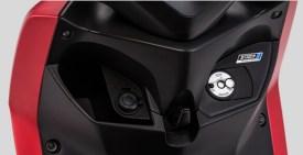 Electric Power Socket lexi malang motomaxone