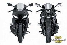 Yamaha-R25-facelift2019 (1)