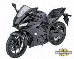 Yamaha-R25-facelift2019 (8)