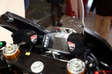 Ducati Panigale V4R (2)