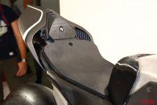 Ducati Panigale V4R (5)