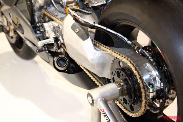 Ducati Panigale V4R (6)