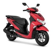 yamaha-freego-malang-motomaxone (7)