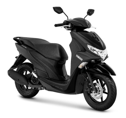 yamaha-freego-malang-motomaxone (9)