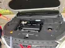 Wuling almaz turbo motomaxone malang (3)
