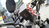 new cb150r 2018 motor operasional dishub sidoarjo (10)