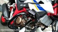 new cb150r 2018 motor operasional dishub sidoarjo (3)