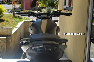 cb150r spion tomok3