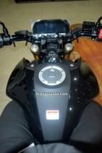 yamaha mt15 malang motomaxone 14
