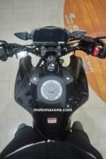yamaha mt15 malang motomaxone 17