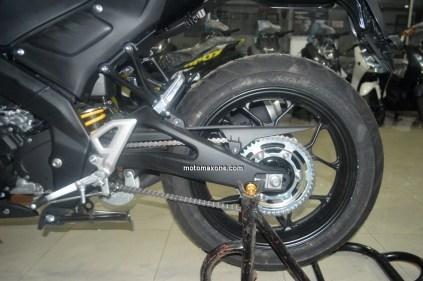 yamaha mt15 malang motomaxone 18