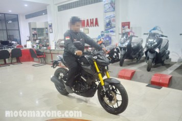 yamaha mt15 malang motomaxone 3