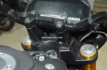 yamaha mt15 malang motomaxone 34
