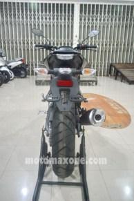 yamaha mt15 malang motomaxone 7