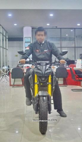 yamaha mt15 malang motomaxone2