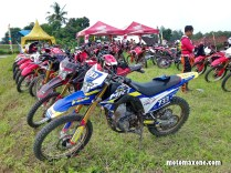 Honda CRF Day East Java Xpedition 2019 10
