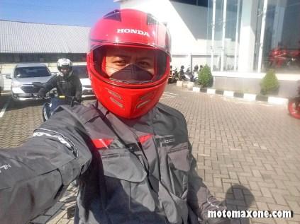 fun tour blogger vlogger with ahm 2019 14