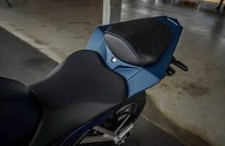 new cbr150r blue navy doff (12)