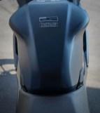 new cbr150r blue navy doff (9)