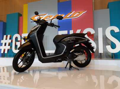 2019 honda genio 110 motomaxone (11)