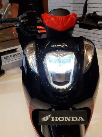 2019 honda genio 110 motomaxone (12)
