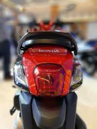 2019 honda genio 110 motomaxone (6)