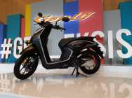 2019 honda genio 110 motomaxone (8)