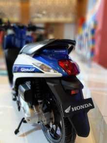 2019 honda genio 110 motomaxone (9)