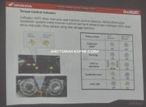 bedah teknologi forza 250 motomaxone7