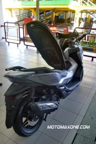 honda forza 250 motomaxone 23
