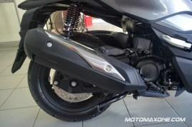 honda forza 250 motomaxone 4